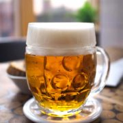 product-brewery-1